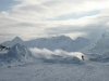 Art on Snow februar`12