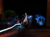 Lightpainting Isny 2017   21.JPG