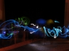 Lightpainting Isny 2017   22.JPG