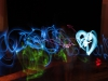 Lightpainting Isny 2017   23.JPG