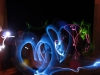 Lightpainting Isny 2017   24.JPG