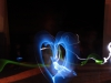 Lightpainting Isny 2017   25.JPG