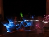 Lightpainting Isny 2017   30.JPG