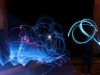 Lightpainting Isny 2017   32.JPG