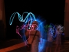 Lightpainting Isny 2017   33.JPG
