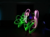 Lightpainting Juze Isny 2017   05.JPG