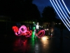 Lightpainting Juze Isny 2017   09.JPG