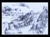 Traumstadt 1 smaller5.jpg